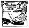 Nettleton-shoe 1909-1215.jpg