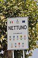 Nettuno by-RaBoe 01.jpg