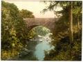 Nevis Bridge, Fort William, Scotland-LCCN2001706000.tif