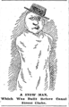 New-Orleans-Picayune-Snowman 1895.png