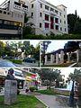 New-collage-pefki-b.jpg