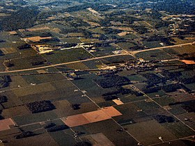 New-point-indiana-from-above.jpg