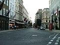 New Bond Street W1 - geograph.org.uk - 1458094.jpg