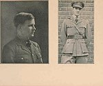 New England aviators 1914-1918; their portraits and their records (1919) (14740477626).jpg