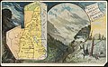New Hampshire (4587187758).jpg