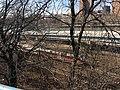 New Haven Line train.jpg