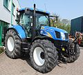 New Holland T 6060.jpg