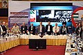 New Horizons International Conference 13.jpg