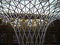New Kings Cross station (7035671739).jpg