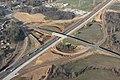 New N.C. 150 Interchange in Davidson County.jpg