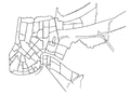 New Orleans Neighborhood map blank.png