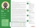 New Readers User personas, Femi, Nigeria.pdf