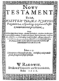 New Testament Rakov (1606).png