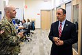 New VA-DoD Clinic sees first patients - 36543939896 01.jpg