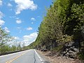 New York State Route 97 New York State Route 97 (17511984675).jpg