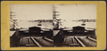 New York from Brooklyn Heights, from Robert N. Dennis collection of stereoscopic views.png