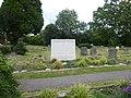 New Zealand War Memorial at Walton-on-Thames (geograph 6460194).jpg