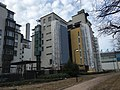 New buildings with grass (43756516540).jpg