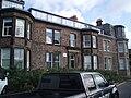 Newcastle University - Great North Road Buildings.jpg