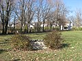 Newcom Plain Neighborhood Park.jpg