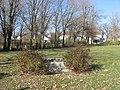 Newcom Plain Neighborhood Park.jpg