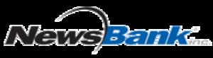 NewsBank - NewsBank logo
