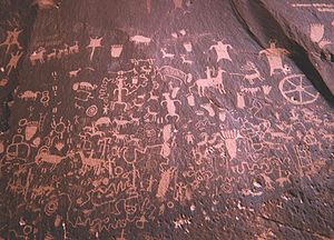 Newspaper rock.jpg