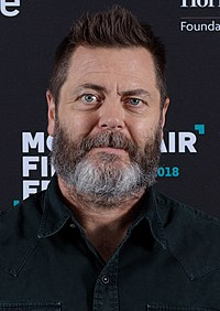 Nick Offerman 2018 (cropped).jpg
