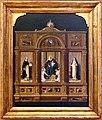Nicolò barabino, madonna del rosario coi ss. domenico e caterina da siena, 1874 ca.jpg