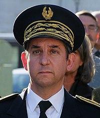 Nicolas Basselier Nbbis.jpg