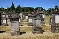 Niederroedern-Judenfriedhof-52-gje.jpg