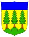 Niederwald.png