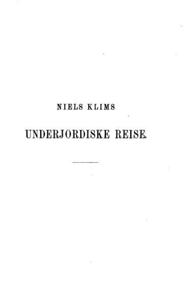File:Niels Klims underjordiske reise.djvu