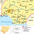 Nigeria-karte-politisch-osun.png