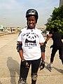 Nigerian Young Ladies Skating.jpg
