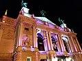 Night , statues and opera.jpg