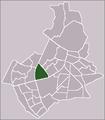 Nijmegen Neerbosch-Oost.png