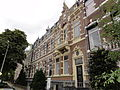 Nijmegen rijksmonument 523032 Blok Groesbeekseweg 14,..., 24.JPG