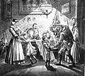 Nikolaus krampus.jpg