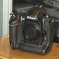 Nikon D3 0804.jpg