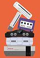 NintendoTower2013.JPG