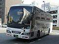 Nishitetsubus 3802.JPG