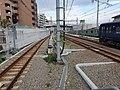 Nishiya Station 9.jpg