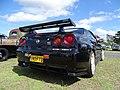 Nissan Skyline GT-R V-Spec II Nismo (30280971247).jpg