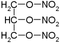 Nitroglycerin vzorec.png