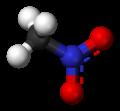 Nitromethane-3D-balls.png