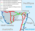 Niuafo'ou Plate map-fr.png