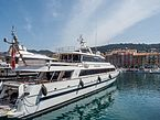 Nizza-yachts-harbour-4070958.jpg