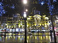 Noël à Paris 046.JPG