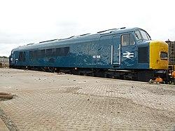 No.45108 (Class 45) (6100788701).jpg
